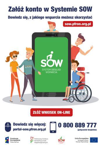 plakat 2019 wniosek online