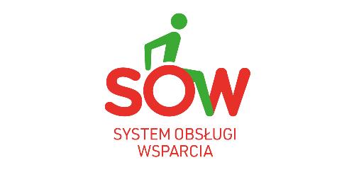 Portal SOW - przejdz do strony głównej